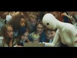 HP ENVY - Я тебя люблю