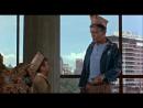 1956 El bolero de Raquel 1956  Mario Moreno Cantinflas,