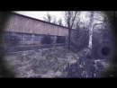 S.T.A.L.K.E.R. Shadow of Chernobyl 12.21.2017 - 01.06.11.05