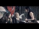 "Tulsadoom ""Fist From The Grave"" (2017)Black Metal, Heavy Metal, Thrash Metal"