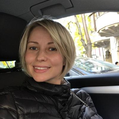 Татьяна Левенгарц