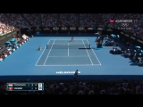 Federer vs Fucsovics Hot Shot (https://vk.com/bettinggood23)