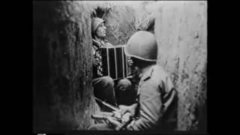 Егор Летов. Шла война... Вечная память всем павшим в Великой Отечественной войне
