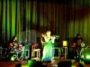 Вера Полозкова 30.10.2011 Дом художника Киев 3/24