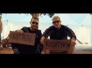 Don Diablo - Momentum (Official Music Video 26.07.2017)