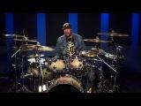 Drum Lesson (Drumeo) - Эрик Мур пара советов по хай-хету, которые улучшат грув. BKR