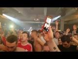 Bryan Kearney & Plumb - All Over Again (Subculture)