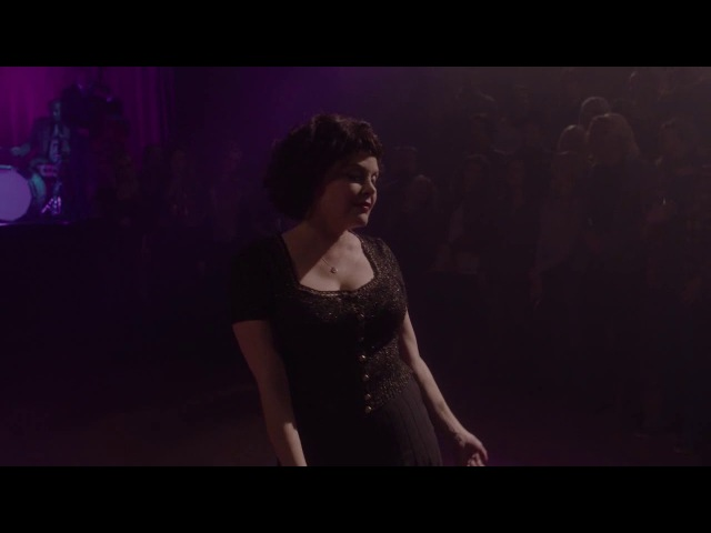 Audrey's Dance (Twin Peaks season 3 part 16)