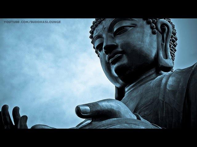 Bittersweet Memories Buddha Music
