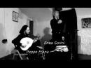 MUSICA MEDIEVALE: Che ti GIOVA NAscondere el bel volto - Enea Sorini (voce), Peppe Frana (liuto)