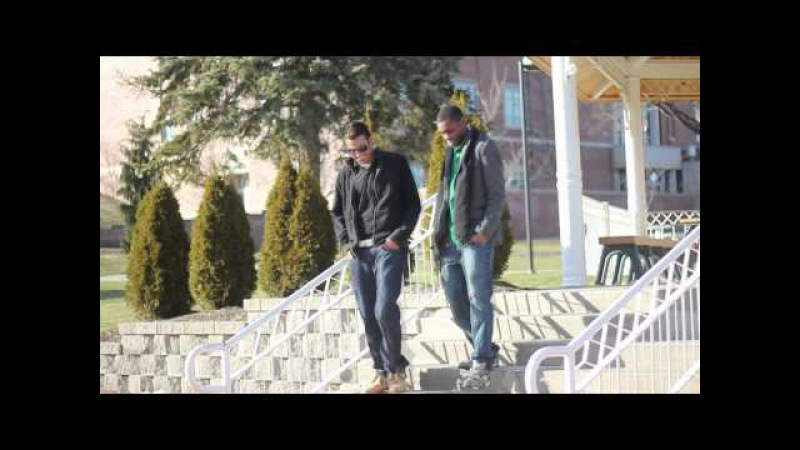 M.I ft 2face Nobody Music Video HD