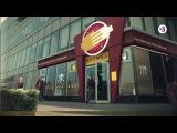 Кафе Дружба: только в нашем сериале | Чернобыль 2. Зона отчуждения | с 10 ноября в 20:0...