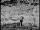 Fred Frith step Across the Border Birds