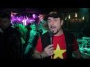 KoZa Ресторан пивоварня AltBier Вечеринка КОСТЮМЫ В ЗАКОНЕ (День Юриста)