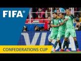 Групповой этап Обзор - Кубка Конфедераций FIFA 2017 года