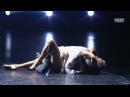 Танцы: Dima Bonchinche и Дарья Салей (Тіна Кароль - Ой, Ходить Сон) (сезон 4, серия 16) из сер ...