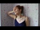 КиноРинг Летний Кубок 2 тур Актриса Ева Семыкина Ирвин Шоу Богач бедняк Монолог Мэри