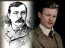 Приключения Шерлока Холмса и доктора Ватсона 1 ч Знакомство