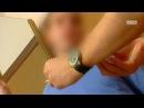Секс с Анфисой Чеховой • 3 сезон • Секс с Анфисой Чеховой, 3 сезон, 57 серия
