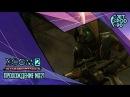 Стрим по XCOM 2: WAR OF THE CHOSEN от Firaxis Games и 2K Games. Прохождение от JetPOD90, часть 21.