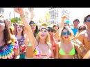 Отвязные каникулы» 2012 Трейлер дублированный