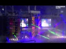 Scooter - Medley (Live at The Stadium Techno Inferno 2011)