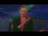 Kristen Bell · #coub, #коуб