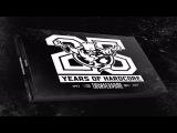 Thunderdome - Tha Playah, Nosferatu, Neophyte, Furyan