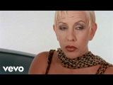 Albita Rodriguez - El Chico Chevere