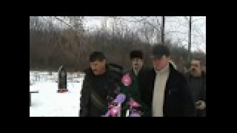 Анатолий Салогуб Другу погибшему в Афгане