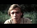 Самые волшебные фильмы-сказки для детей