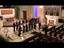 Ahti Sonninen: Jouluhymni (live)