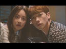 Please come back mister i am the best HUMOR Hae Joon Hong Nan funny moments
