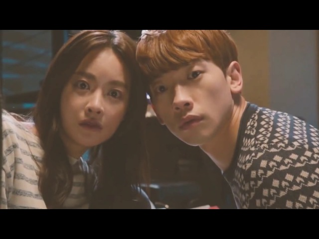 Please come back mister •• i am the best HUMOR Hae Joon Hong Nan funny moments