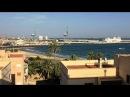 Квартира с ремонтом ✋ в районе San Gabriel Аликанте Alicante, Испания. Недвижимость в Ис ...