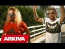 Sabiani ft. Marseli - Ta ceki buzen (Official Video 4K)