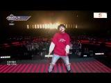 171012 BTS (방탄소년단) - MIC Drop @ BTS Countdown