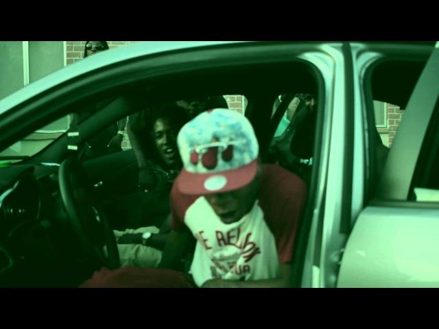 YJB Toby - Take Off / HardHead