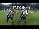 Hit Deu Onda Versão Botafogo MC G15