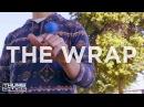 Thumb Chucks   Tutorial - Beginner - The Wrap