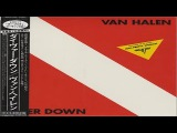 Van Halen - Diver Down Full Album (Remastered)