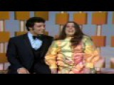Tom Jones &amp Mama Cass Elliot-Medley-One NightDo Right Woman-Do Right ManI Guess I'll Always