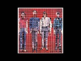 Timed Talking Heads - More Songs About Buildings And Food Full Album