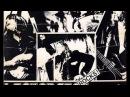 Hackensack - Up The Hardway 1974 FULL VINYL ALBUM (heavy psychedelic rock)
