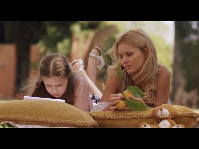 Сериал Год в Тоскане 1 сезон 10 серия — смотреть онлайн видео, бесплатно!