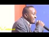 MAXAMED BK JAWAAB KALE CASHAQU SAMAYS MAHA HEES YAAB LEH SHIDAN Official HD VIDEO