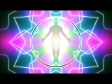 10000 Hz Full Restore All 7 Chakras At Once