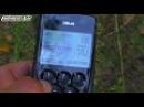 Дмитрий Мусихин Обзор металлоискателя XP Deus 12