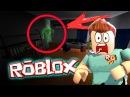 УЖАСНОЕ ПРИВИДЕНИЕ в Roblox Страшное приключение мульт героя роблокс геймс тиви