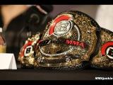 Bellator Should Have A 8 Man Heavyweight Tournament // Promo